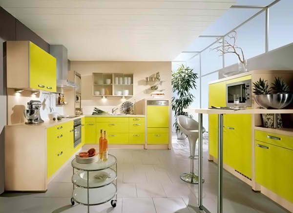 20-nobilia-kitchen