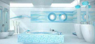 Muhteşem Banyo Dekorasyon Fikirleri Banyo Dolapları
