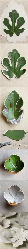 Sonbahar Dekorasyon Örnekleri