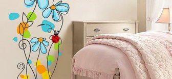 Evinizi Güzelleştirecek Duvar Kağıtları En Şık Duvar Kağıdı Modelleri