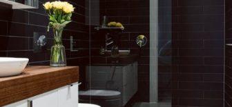 Her Tarz İçin Modern Banyo Dekorasyon Örnekleri