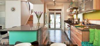 Mutfak İçin Dekoratif Lamba Modelleri ve Avize Örnekleri