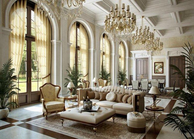 İçinizi Ferahlatacak Modern Ev Dekorasyon Fikirleri